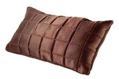 изолированная подушка Стоковые Фотографии RF