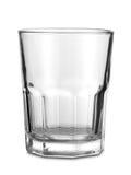 изолированное стекло Стоковые Фотографии RF