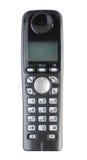 изолированный телефон Стоковая Фотография RF