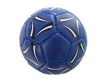 изолированный шарик Стоковое Изображение RF