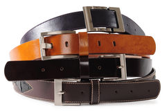изолированный waistband стоковое фото