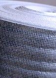 изоляция жары стоковое изображение rf