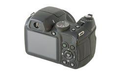 изолированная камера Стоковое фото RF