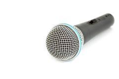 Изолят микрофона Стоковые Изображения RF