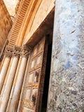 Израиль, Иерусалим, церковь святого Sepulchre Стоковые Фотографии RF