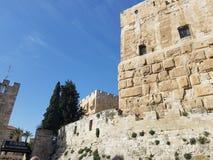 Израиль Стоковые Фото