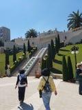 Израиль Стоковое Изображение RF