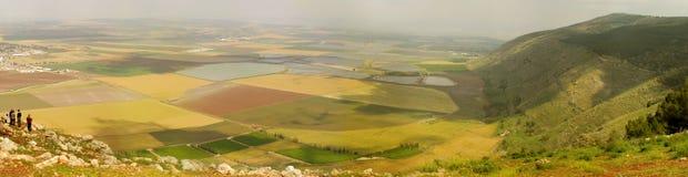 Израиль Стоковое Изображение