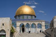 Израиль Стоковая Фотография