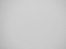 Изрезанная белая стена Стоковые Изображения RF