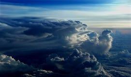 изумительная природа Стоковые Фотографии RF