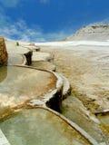 изумительный virgin земли Стоковые Фотографии RF