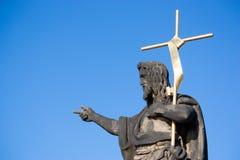 Иисус Стоковые Фото