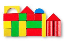 Икона дома стоковые фото