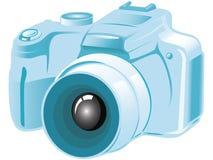 икона камеры Стоковое Изображение