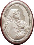 икона стоковое фото