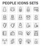иконы иллюстрация штока