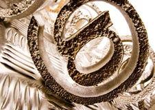 иконы www Стоковые Фото