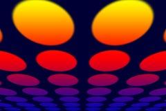 иллюзионы ii Стоковое фото RF