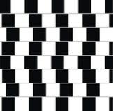 иллюзион оптический Стоковое фото RF