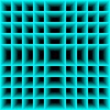 иллюзион оптически Стоковая Фотография RF