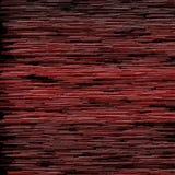 иллюстрация абстрактной предпосылки футуристическая Стоковое фото RF