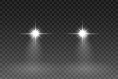 Иллюстрация вектора автомобиля светлая бесплатная иллюстрация
