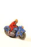 иллюстрация велосипедиста Иллюстрация вектора