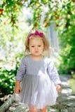 иллюстрация девушки меньший сладостный вектор стоковое фото rf