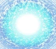 иллюстрация звезды Стоковые Фотографии RF