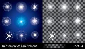 иллюстрация конструкции играет главные роли вектор Стоковая Фотография