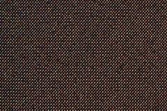 иллюстрация поставленная точки конспектом безшовная текстура Картина дизайна для предпосылки иллюстрация вектора