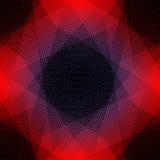 Иллюстрация предпосылки текстуры Стоковые Фото