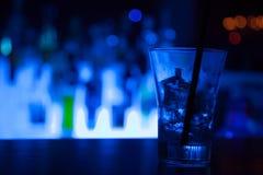 имейте питье Стоковые Изображения RF