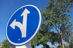 имеющаяся eps форма 133 соединяет движение знаков Стоковое Изображение