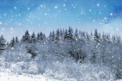 имеющиеся валы снежка архива eps рождества предпосылки стоковое изображение rf