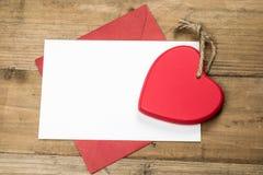 имеющийся вектор valentines архива дня карточки Стоковые Изображения RF