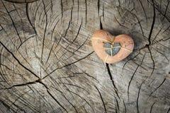 имеющийся вектор valentines архива дня карточки Стоковое Фото