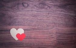 имеющийся вектор valentines архива дня карточки Стоковые Изображения