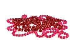 имитационный jewellery Стоковые Изображения RF