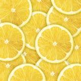 лимон изолированный предпосылкой отрезает белизну Стоковое фото RF