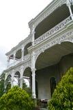 19 имуществ австралийца столетия Стоковая Фотография RF