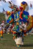 Инаугурационный ` s коренной народ торжества 2018 дня стоковые фотографии rf