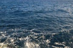 индийская вода текстуры солнца shine океана стоковые изображения rf