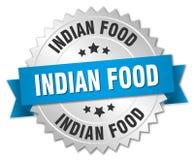 Индийская еда бесплатная иллюстрация
