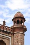 индийский памятник Стоковые Изображения