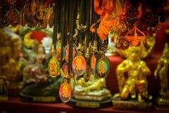 Индийское верование стоковые изображения rf