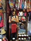 индийско стоковые изображения rf