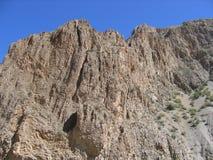индюк дороги горы централи известный Стоковые Фото