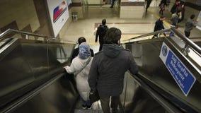 индюк железнодорожного вокзала istanbul 30-ое декабря 2017 акции видеоматериалы